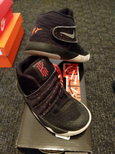 official photos f3ac6 29bdd Kyrie 2 | Kijiji in Alberta. - Buy, Sell & Save with ...