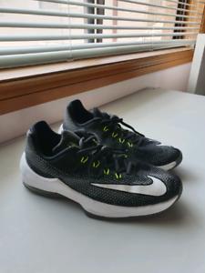 Nike airmax infuriate
