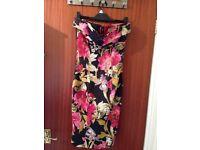 Karen Millen Dress - Size 12