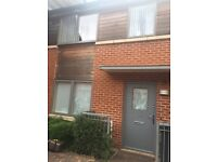 2bedroom house in Cardiff exchange to a 2 bedroom house in London