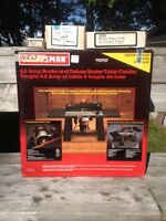 8.0 Amp Router and Deluxe Router Table Combo (never been used)