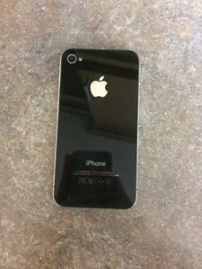 iphone 4s for sale !!