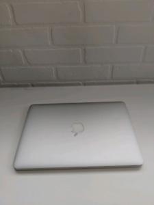 "MacBook Pro (13"", Late 2013)"