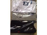 Polo Ralph Lauren//Stone Island//:t shirts NEW