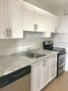 Lake Street 3 Bedroom Available Now