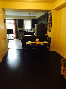 Furnished room to rent(Female only)