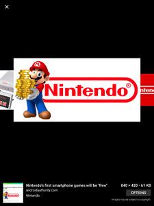 Buying Older Generation Nintendo NES SNES N64 GameCube Wii Sega