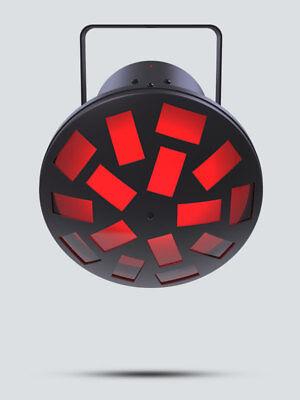 Chauvet DJ Mushroom - LED Plug And Play Light Effect