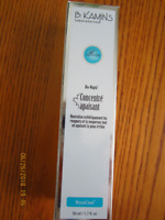 B. Kamins Skin Care Products Package of (6) - $25 - Brand New
