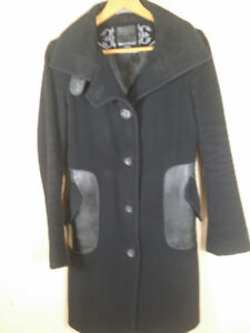 MACKAGE - authentic manteau femme - taille X SMALL
