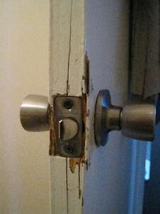 renovation no job too small Oakville / Halton Region Toronto (GTA) image 1