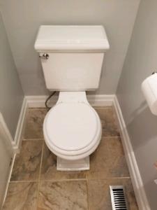 Kohler Memories Toilet