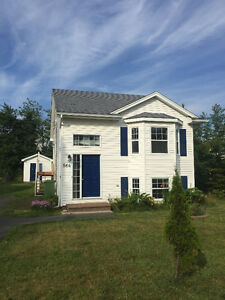 For rent: 3 bed / 1.5 bath house on Caldwell Road - Cole Harbour