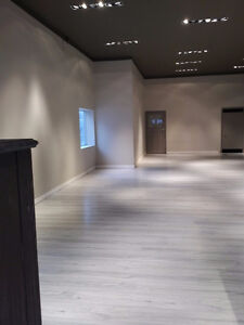RETAIL SPACE for rent in heart of Port Credit (PRIME LOCATION)