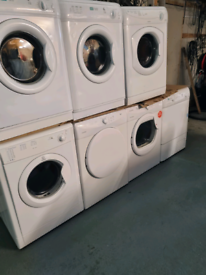 Vented dryers for sale