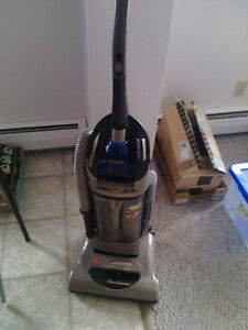 Cheap Hoover vacuum cleaner for sale
