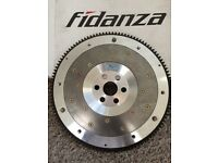Mazda MX5 Fadanza Lightend Flywheel 3.6kg