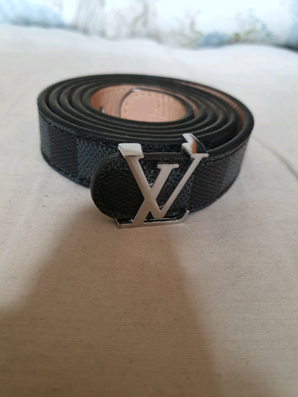 Ladies belt 6 | in Moston, Manchester | Gumtree