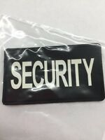 Security equipment days