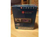 Blaupunkt memphis Mp66