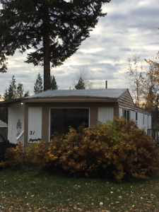 Two bdrm Home available now; Rent 2 own, no down payment!