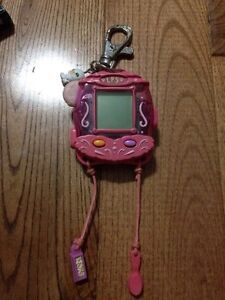 Littlest Pet shop digital game