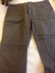 Very nice woman's pants by Suko Jeans size 18
