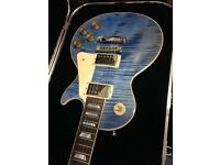 Gibson Les Paul 2015 100 anniversary