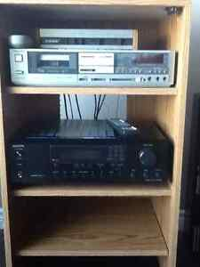 Bose 901 Speakers for Sale