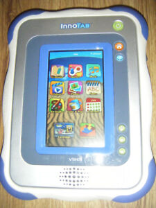Learning Tablet for sale