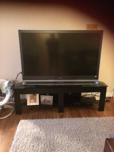SONY GRAND 55 inch TV - $100 FIRM