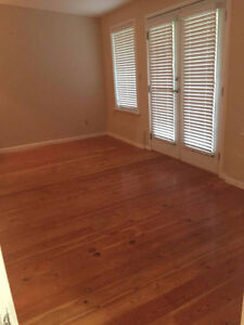 $4000 / 4br - 1200ft2 - 4 Bedroom House For Rent