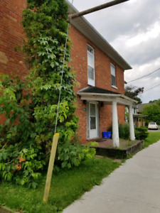 3 bedroom apartment in Whitchurch-stouffville