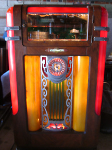 Antique Jukebox | Buy New & Used Goods Near You! Find Everything