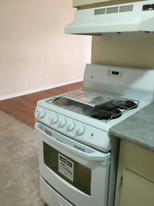 Newly Renovated Suites Available For You - 2 Bedrooms $880.00