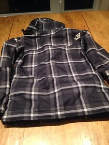 O'Neill boys winter coat size 10 London Ontario image 6
