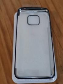 Huawei P20 Mate Pro gel case