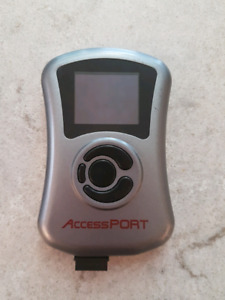 Cobb Accessport V2 >> Cobb Accessport Kijiji In Alberta Buy Sell Save With