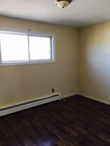 Two bedroom upper level duplex for rent! First month FREE!