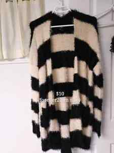 selling women winter coats and shirts from $7 to $40 Peterborough Peterborough Area image 4
