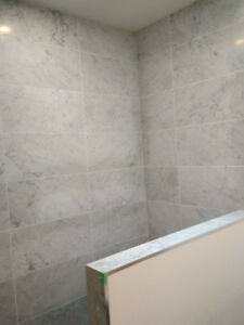 Ceramic Tile Installation | Kijiji in Greater Montréal. - Buy, Sell ...