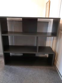 Wayfair cabinet