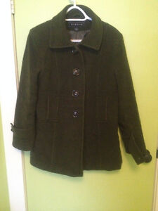 Women's jackets for sale St. John's Newfoundland image 2