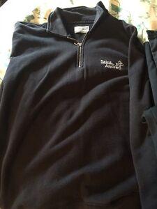Saint Andre Bessette Uniform