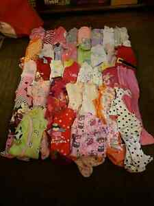 150+ items 0-3m individually or as a lot  Cambridge Kitchener Area image 6