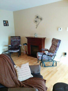 Maison à vendre à Low Qc / House for sale in Low Qc Gatineau Ottawa / Gatineau Area image 3