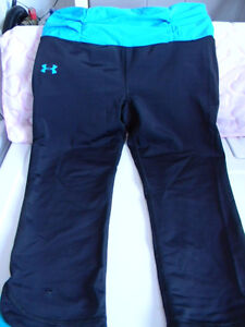 Like new Under Armour