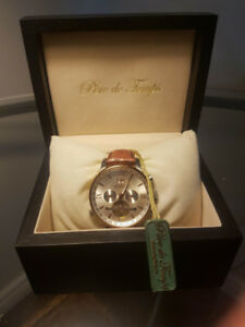 VINTAGE PERE DE TEMPS THE NEAPOLITAN AUTOMATIC *negotiable*
