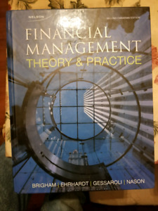 Masters of business Books