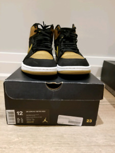 retro air Jordan s   size ... 183159377